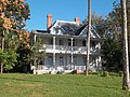 Oviedo FL Calvin Whitney-Wyatt House01.jpg