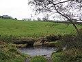 Owenkillew River, Teebane East - geograph.org.uk - 1560958.jpg