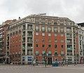 Pº Castellana 53 (Madrid) 01.jpg