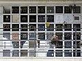 Père-Lachaise - Division 87 - Columbarium 3144-3232.jpg