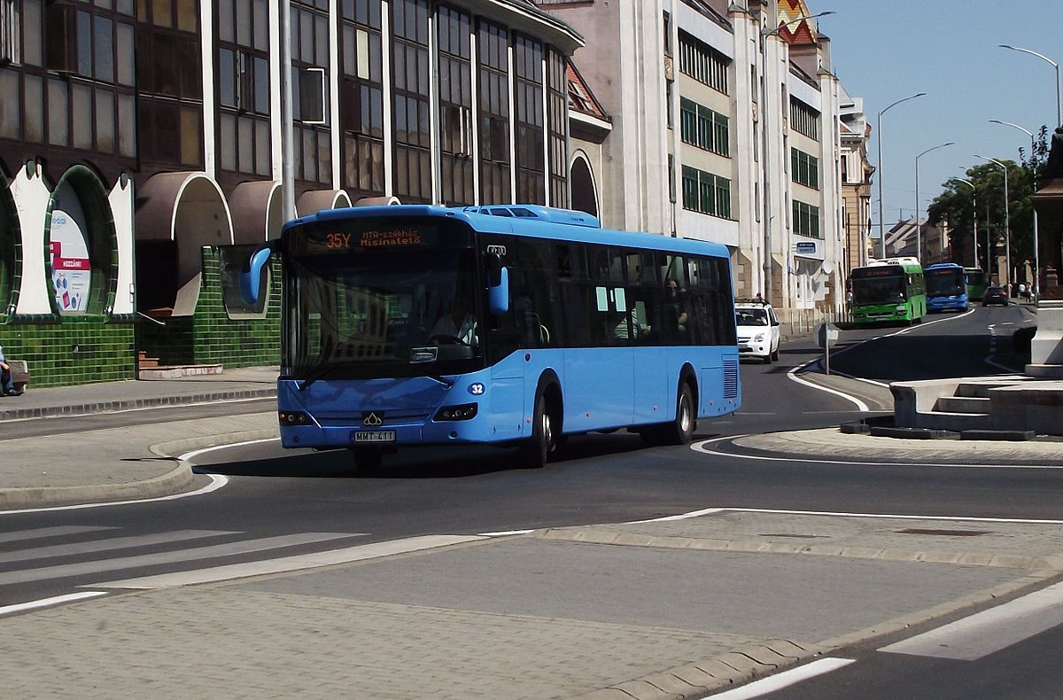 397ada9720 35Y busz (Pécs) – Wikipédia
