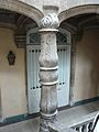 Périgueux hôtel Lestrade colonne (1).JPG