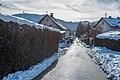 Pörtschach Winklern Fronweg NO-Ansicht 14012021 0379.jpg