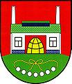 Pěnčín (okres Jablonec nad Nisou) znak.jpg