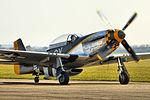 P-51D Mustang - Duxford (25940032496).jpg