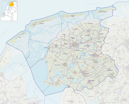 Joure (Friesland (hoofdbetekenis))