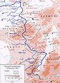 P04(map).jpg