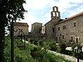 P09 - Drevne Crkve, Budva.jpg