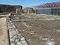 P1080337 Ruinas Conimbriga (Condeixa-a-Nova).jpg