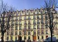 P1080461 Paris VIII avenue Hoche n°10 rwk.JPG