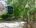 P1100093 Paris XX jardin de la Gare de Charonne rwk.JPG