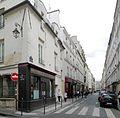 P1100199 Paris IV rue du Roi-de-Sicile rwk.JPG