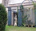 P1210330 Paris IV hotel Chalon-Luxembourg jardin rwk.jpg