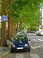 P1260577 Paris XV rue Castagnary rwk.jpg