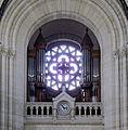 P1280792 Paris XIX eglise Notre-Dame-de-la-Croix de Ménilmontant orgue rwk.jpg