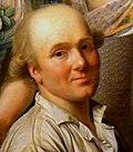 Antoine Raspal