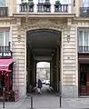 P1300801 Paris X rue Fbg-Poissonniere n57 rwk.jpg