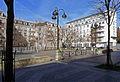 P1310594 Paris XX place Alphonse-Allais rwk.jpg
