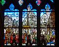 P1310976 Paris V eglise St-Etienne vitrail procession rwk.jpg