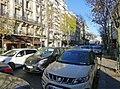 P1380445 Paris XIV avenue Jean-Moulin rwk.jpg