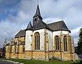 PA00078480 côté de l'église Saint Pierre aux liens d'Olizy Ardennes.jpg