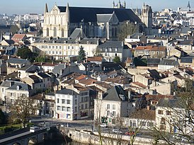 PA00105586poitiers-cathedrale-saint-pierre2.JPG