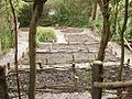 PA150270 bronstijdreconstructie.jpg