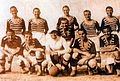 PAOK 1936-37.jpg