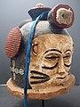 PC183393 c Janus helmet mask, Igala people, Nigeria. WA02531 (23795579546).jpg