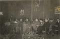 PCI (Partito Comunista Italiano).png