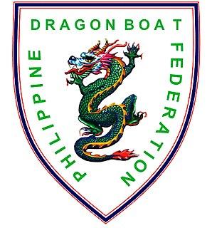 Philippine Dragon Boat Federation