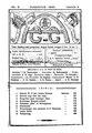 PDIKM 698-08 Majalah Aboean Goeroe-Goeroe Agustus 1930.pdf