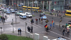 PEGIDA Demonstration Dresden 2016-10-03 680.png