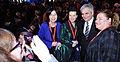 PES-Kongress mit Bundeskanzler Werner Faymann in Rom (12899741573).jpg
