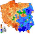 PE 2009 - wyniki.png
