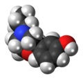 PF-219,061 molecule spacefill.png