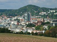 Stuttgart Mailand Entfernung