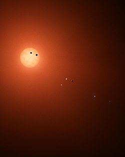 PIA21429 - Transit Illustration of TRAPPIST-1.jpg