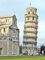 PISA Schifen Tuerm.jpg