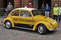 PKW der Marke VW Käfer, in Stralsund, 2 (2012-06-28), by Klugschnacker in Wikipedia (2).JPG
