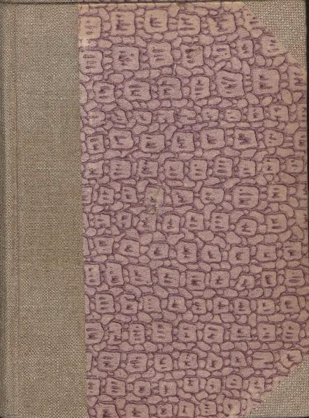 File:PL Balzac-Ludwik Lambert.djvu