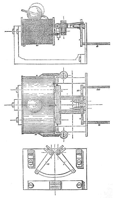 PSM V22 D352 Time synchronizer mechanism.jpg