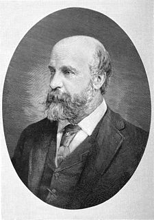 Henry Carrington Bolton American chemist and bibliographer of science