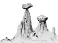 PSM V54 D080 Basalt topping earth.png