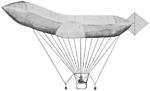 PSM V58 D625 Santos dirigible balloon 2.png