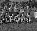PSV elftal landskampioen, Bestanddeelnr 904-6462.jpg