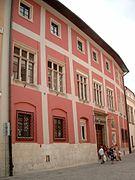 Pałac Erazma Ciołka.jpg