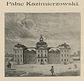 Pałac Kazimierzowski (62872).jpg
