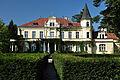 Pałac w Gosławicach sestian75.JPG