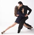 Pablito Greco & Anastasia 02.png